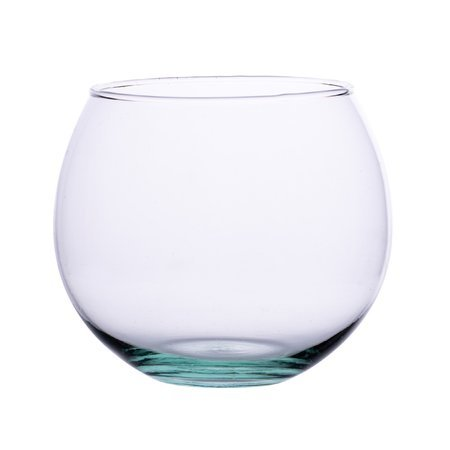 Glass ball  D:25cm